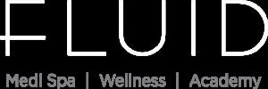 fluid-spa-logo