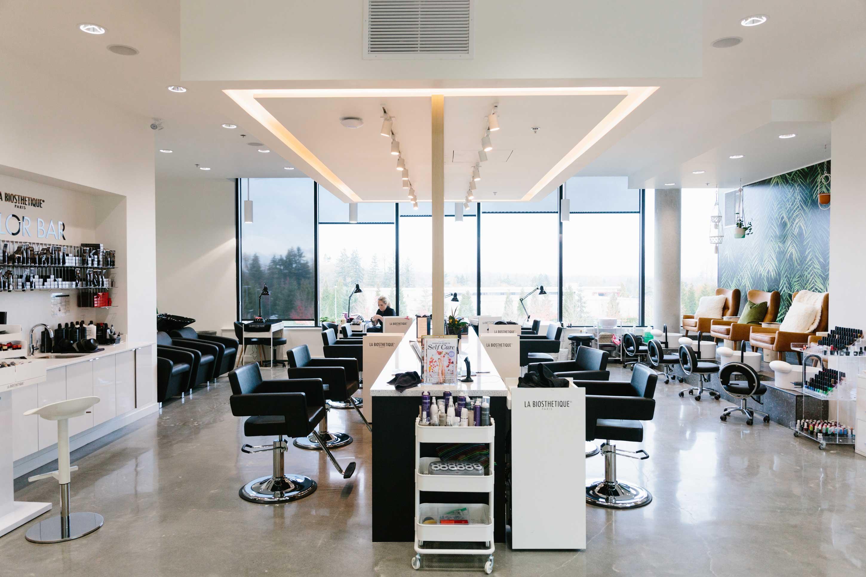 interior academy of hair design kamloops