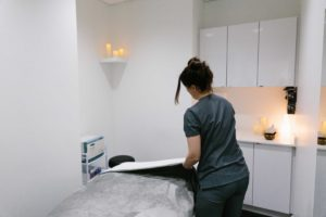 fluid-spa-massage