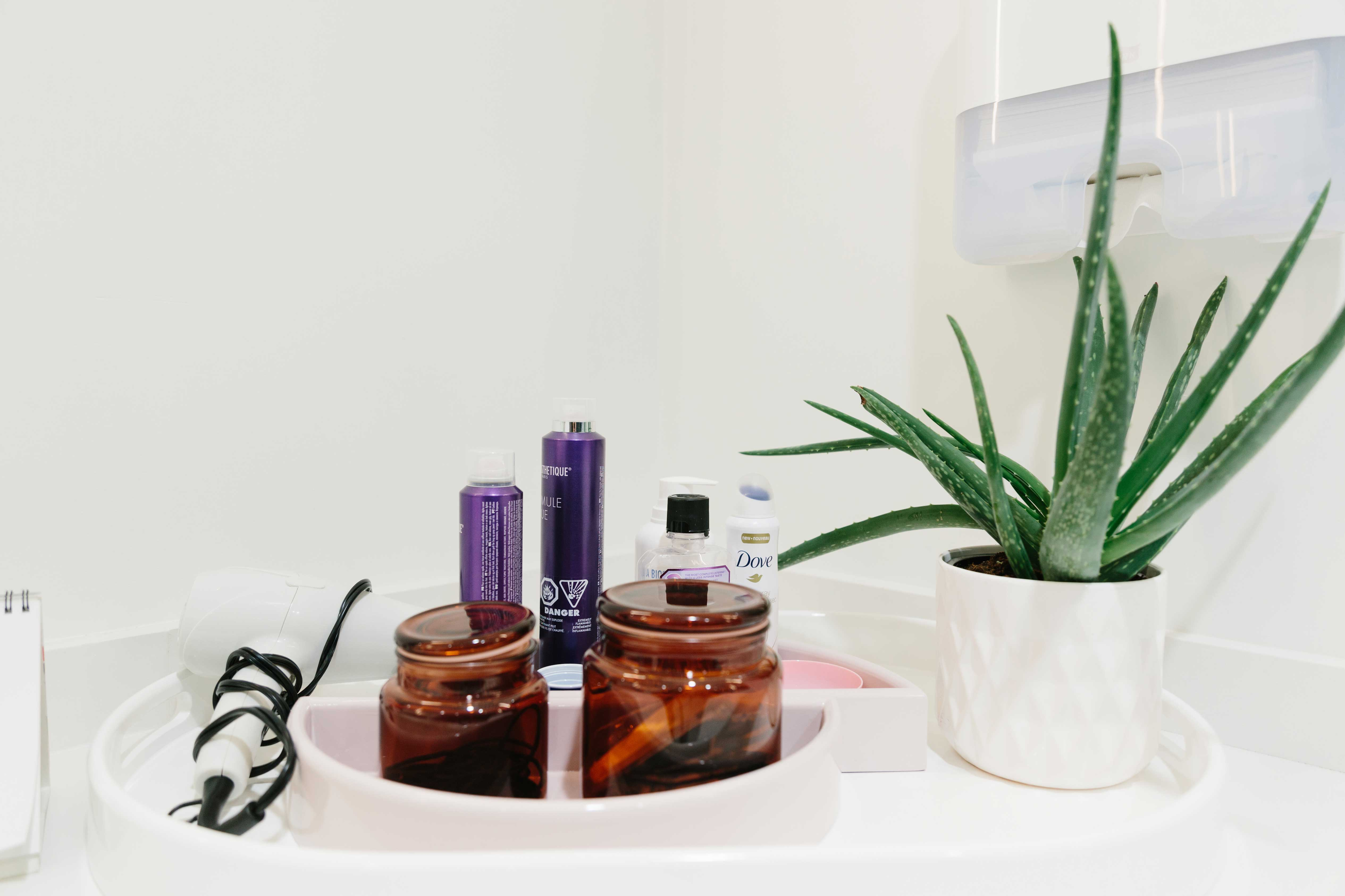 fluid-spa-products