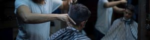 fluid-hair-and-barber