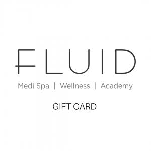 fluid-gift-card
