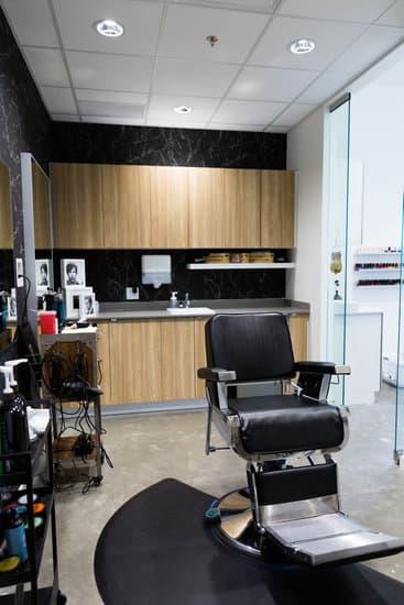 fluid-barber