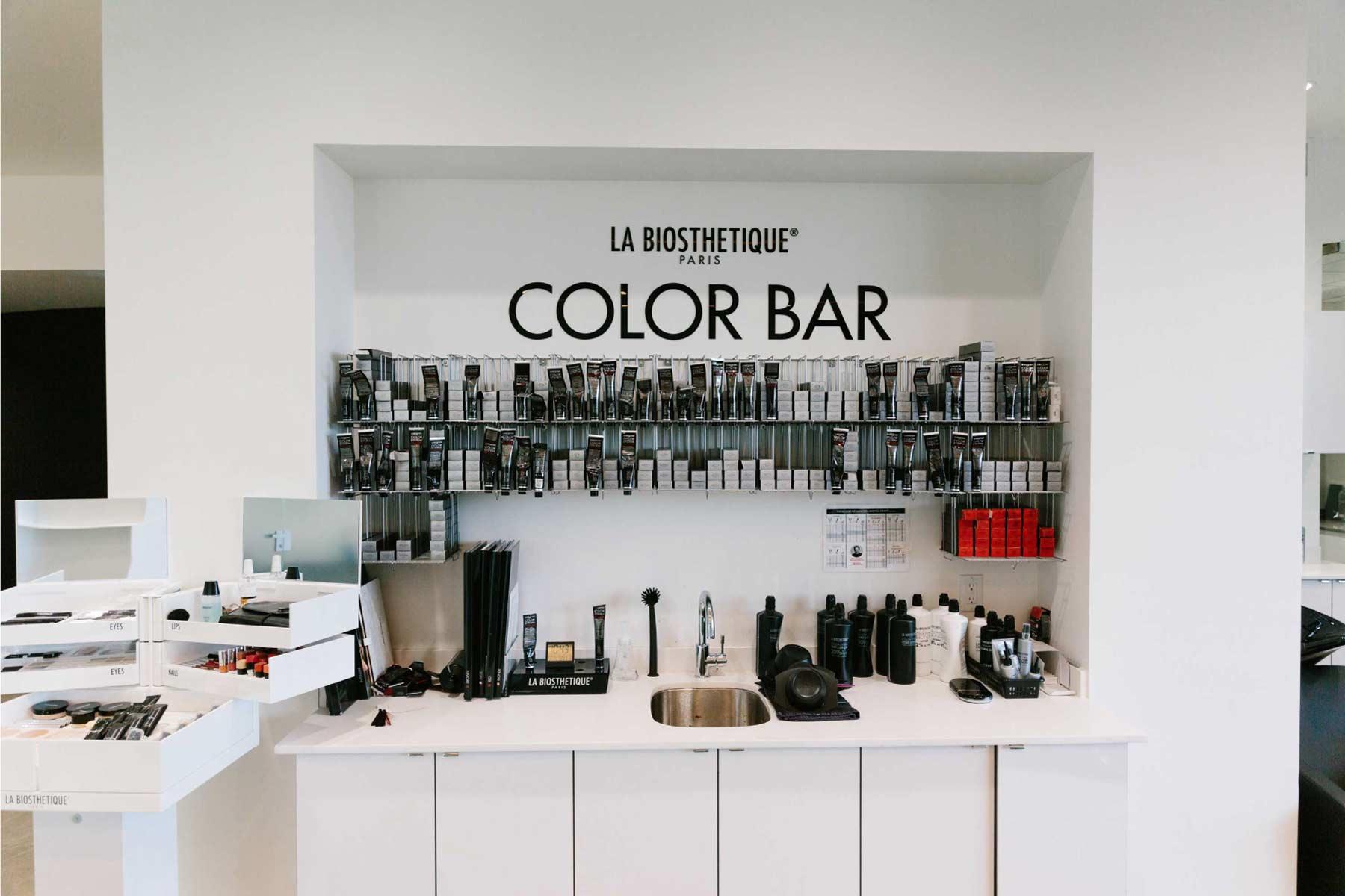 fluid-colour-bar