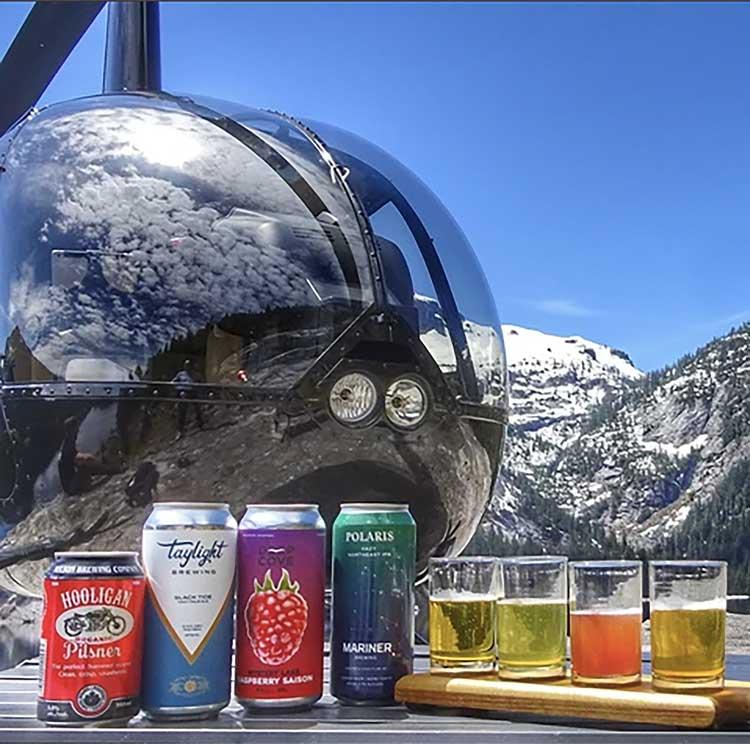 craft-beer-sky-fluid